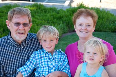 Memories for Grandma (25 of 32)