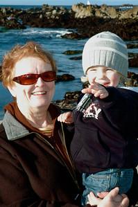 Memories for Grandma (2 of 32)