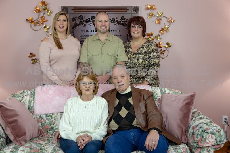 Family (2 of 120)