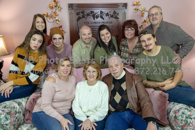Family (31 of 120)