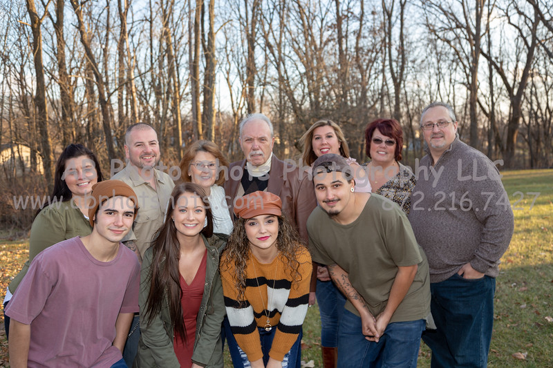 Family (48 of 120)