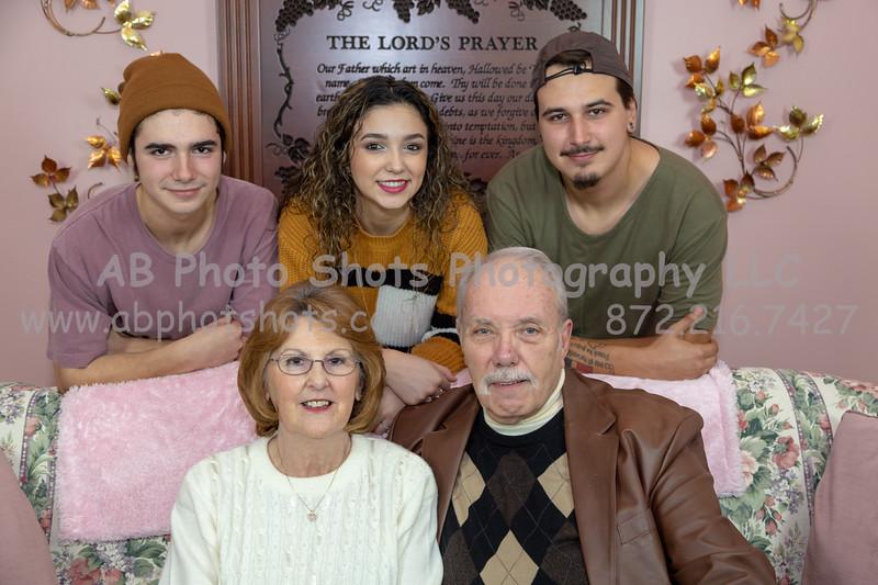Family (42 of 120)