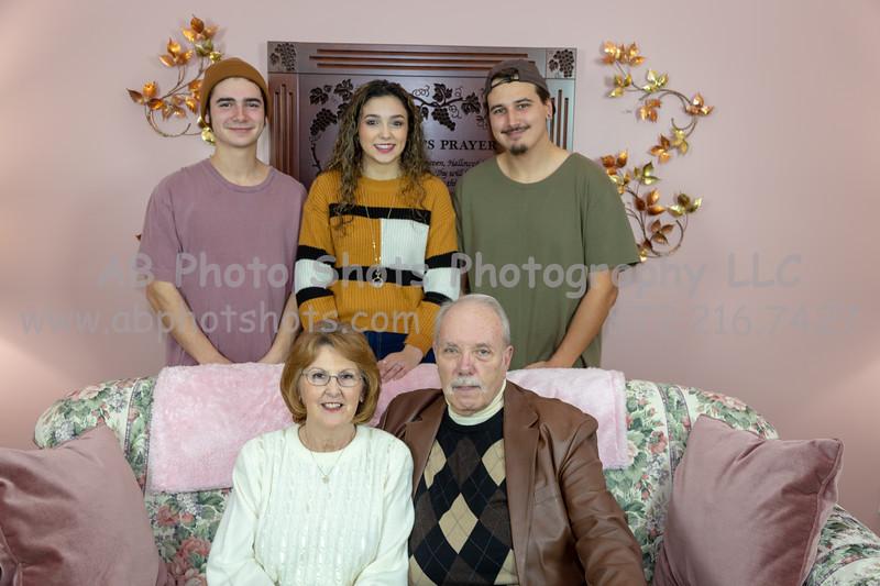 Family (35 of 120)
