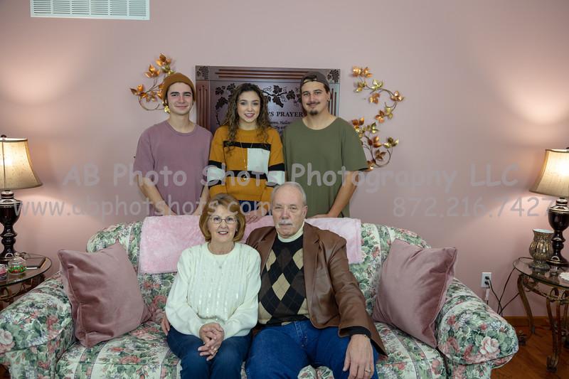 Family (36 of 120)