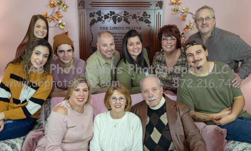 Family (33 of 120)