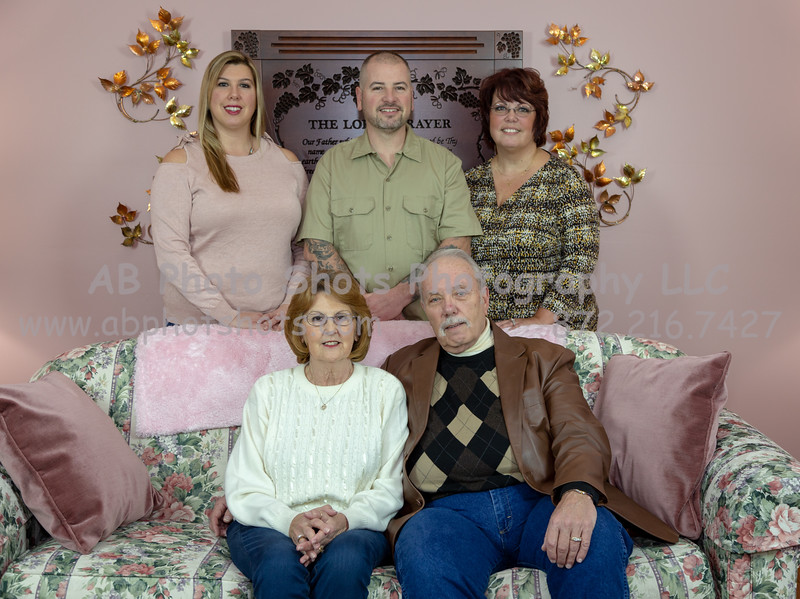 Family (3 of 120)