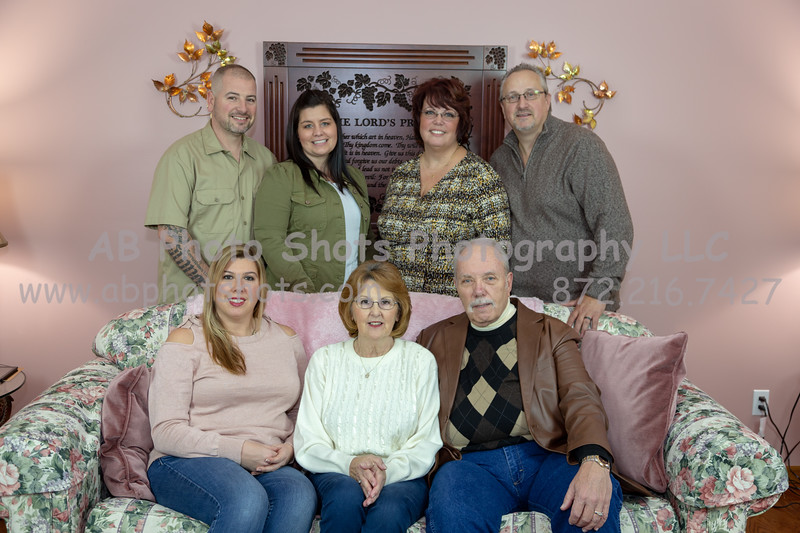 Family (17 of 120)