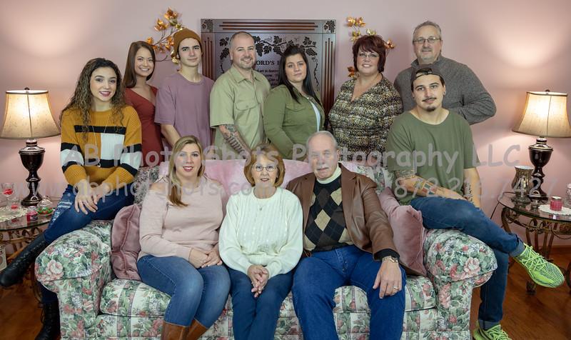 Family (27 of 120)