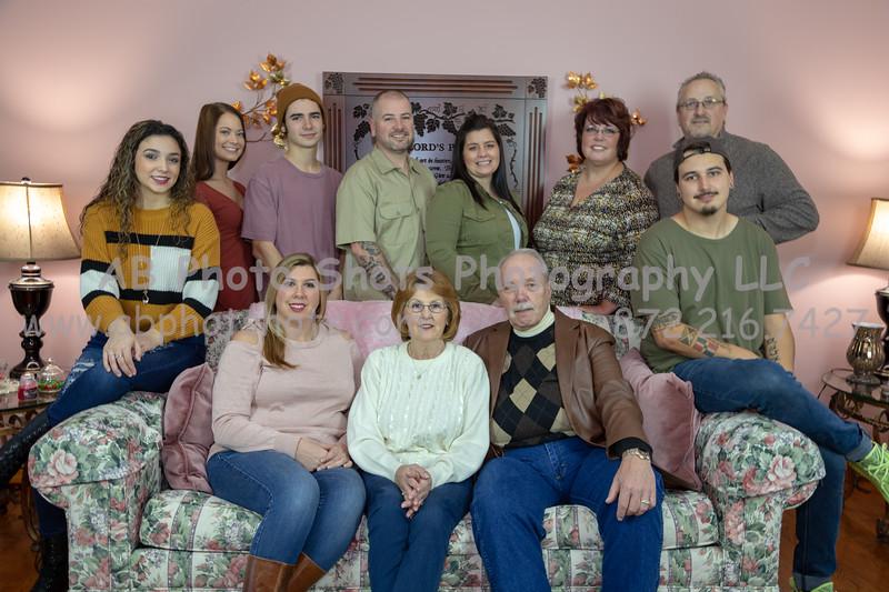 Family (29 of 120)