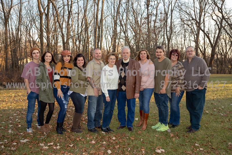 Family (44 of 120)