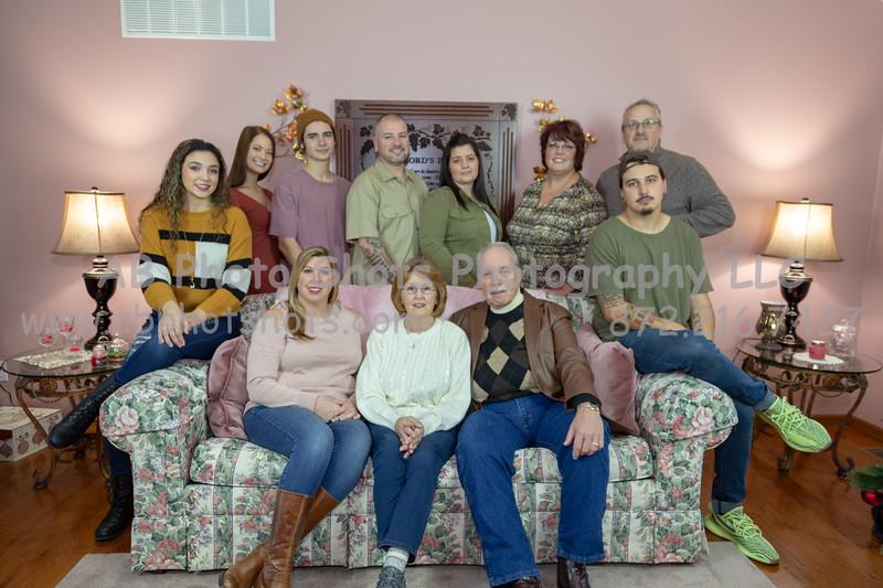 Family (28 of 120)