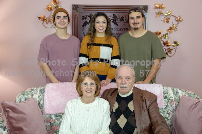 Family (34 of 120)