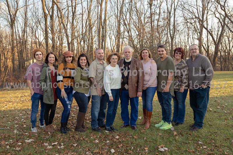 Family (43 of 120)