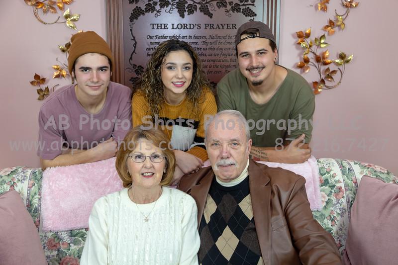 Family (40 of 120)