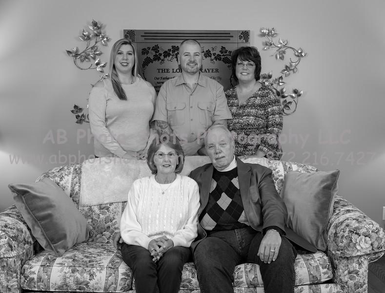 Family (4 of 120)