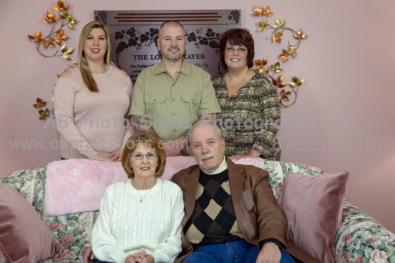 Family (5 of 120)
