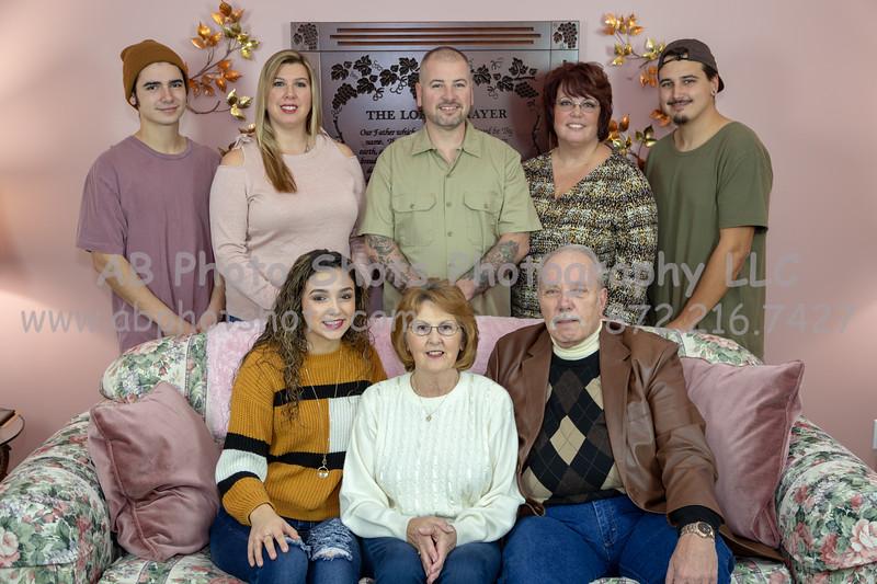 Family (9 of 120)
