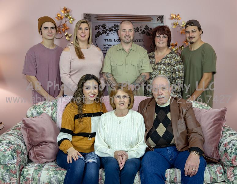 Family (7 of 120)