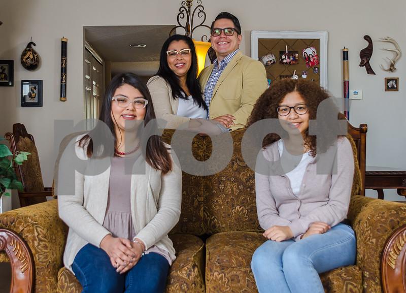Mendoza's Family-10
