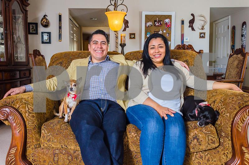 Mendoza's Family-43