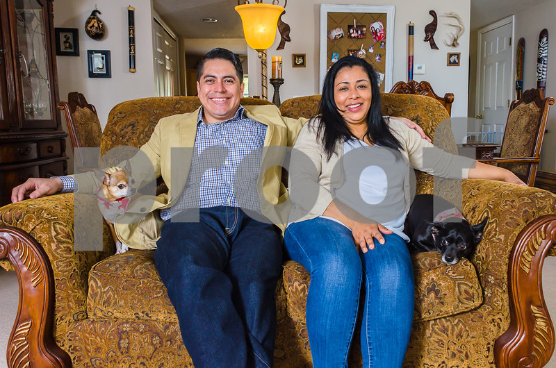 Mendoza's Family-41