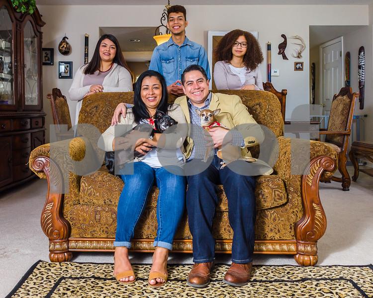 Mendoza's Family-39