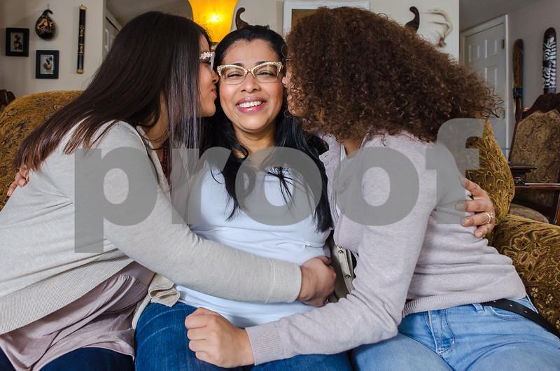 Mendoza's Family-14