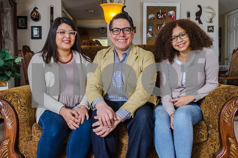 Mendoza's Family-17