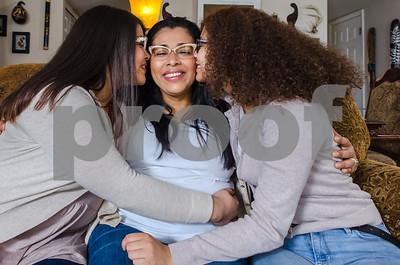 Mendoza's Family-13