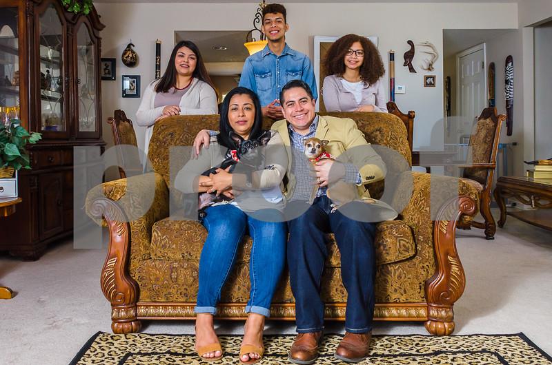 Mendoza's Family-37