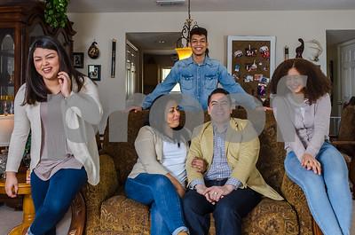 Mendoza's Family-6