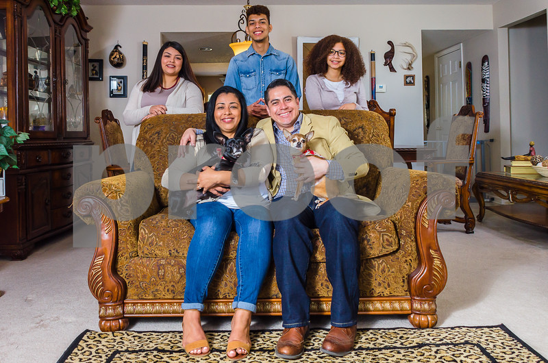 Mendoza's Family-38