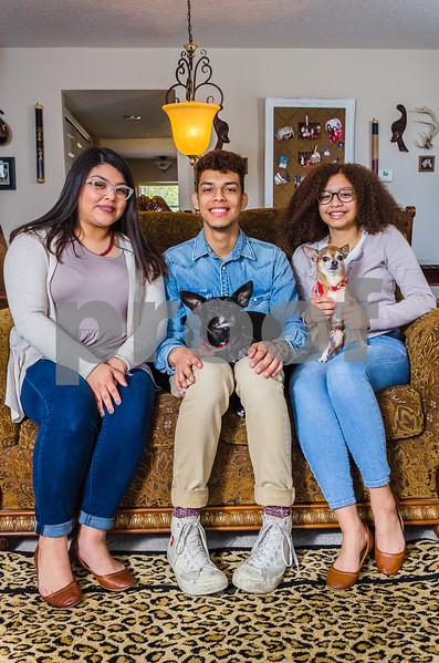 Mendoza's Family-45