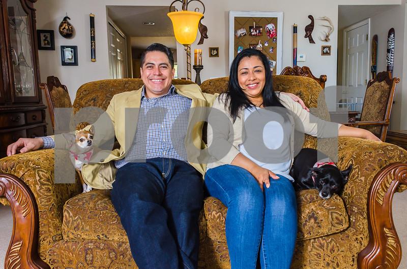 Mendoza's Family-42