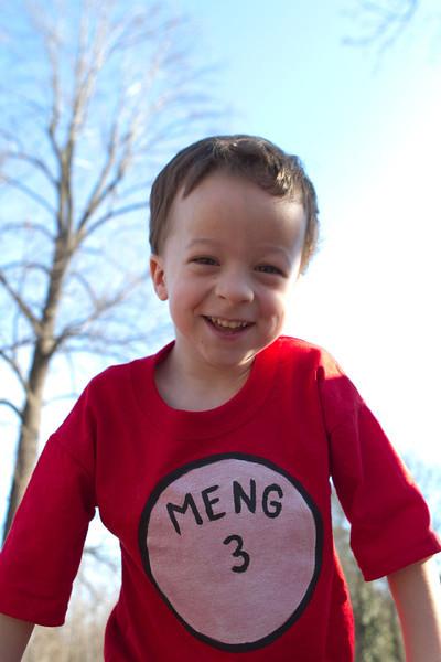 Mengs