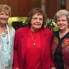 Three Sister's