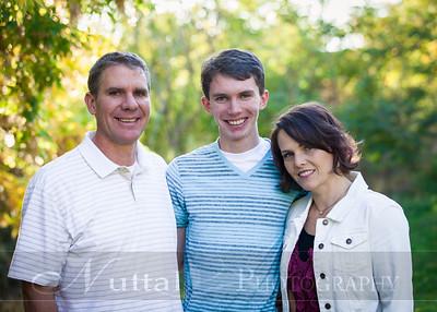 Merryweather Family 038