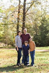 Metoyer Family-2
