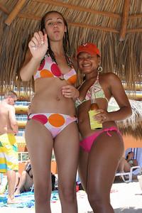 Mexico a 2007 041