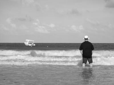 20170510172749-Cancun
