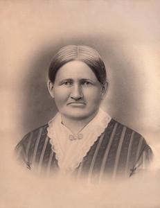 Original Portraits are property of Barbara R. DiPaolo