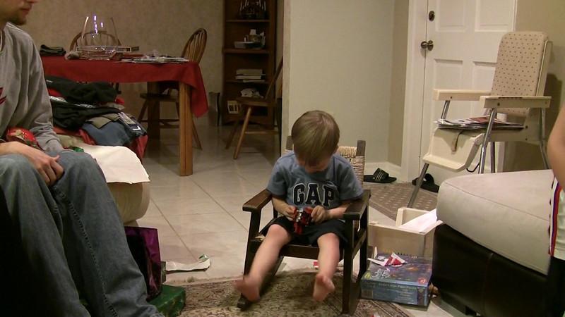 Video taken 2008-12-18 20:59:30