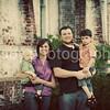 Micaela- family :