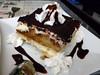 Another great dessert: Beeramisu