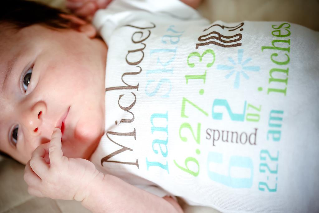 Michael Newborn-047