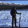 AK-1983-030a Michael hunting
