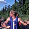 AK-1984-s009a Michael Talachulitna River