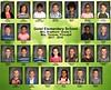 Geist Elementary School (Mikey's 1st Grade Class - Fall)