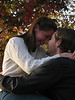 Michael & Wendy : Michael & Wendy Fall 2006
