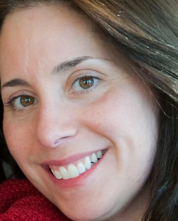 Tara (Melissa's cousin)